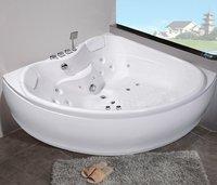 Ванна ORANS OLS-BT6012X