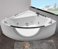 Ванна ORANS OLS-BT62118M