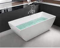 Ванна Ceruttispa Montone С-3045