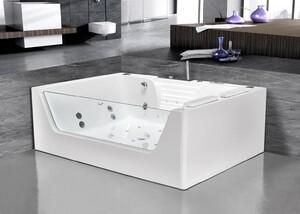 Ванна Cerutti C-478