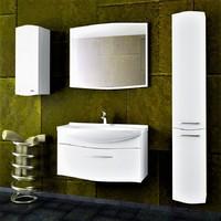 Комплект мебели Alvaro Banos Cariño 105