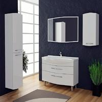 Комплект мебели Alvaro Banos Cariño máximo 105