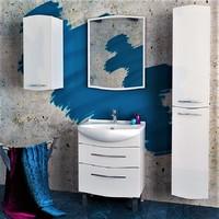 Комплект мебели для ванной комнаты Alvaro Banos Cariño máximo 65
