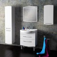 Комплект мебели Alvaro Banos Cariño máximo 75