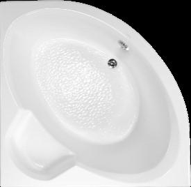 Ванна Vagnerplast MINI CATALINA 125