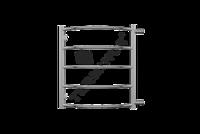 Водяной полотенцесушитель Терминус КЛАССИК БП П5 (2-1-2) 572