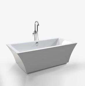 Ванна Cerutti SPA d'Orta B-7105
