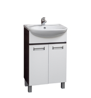 Комплект мебели для ванной комнаты М-Классик Сити 50 СН