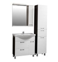 Комплект мебели М-Классик Сити 80 СН