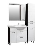 Комплект мебели М-Классик Сити 90 ГН левый/правый