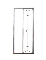 Душевая дверь Cerutti BELLA D101T