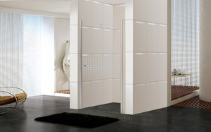 Душевая дверь PARLY DE90