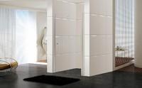 Душевая дверь PARLY DE80