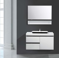 Комплект мебели ORANS OLS -BC6019-1000