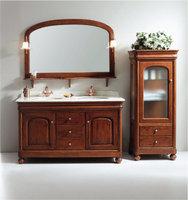 Комплект мебели GODI GM10-26