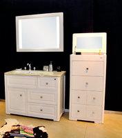 Комплект мебели GODI US-16