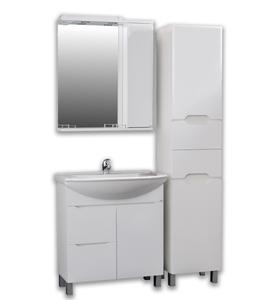 Комплект мебели М-Классик Диана 80 ЛН