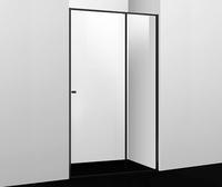 Душевая дверь WasserKRAFT Dill 61S12