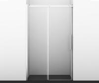 Душевая дверь WasserKRAFT Dinkel 58R05