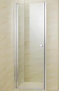Душевая дверь Sturm DOOR NEW ST-DOOR07-NTRCR-NEW