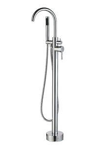 Смеситель в ванную BochMann CK-FSF1990 - Braies