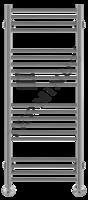 Водяной полотенцесушитель Терминус АВРОРА П20 (4-6-6-4) 432