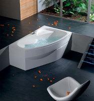 Ванна ALPEN Mamba 170 R (правая)