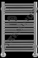 Водяной полотенцесушитель Терминус АВРОРА П16 (5-6-5) 532