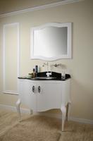 Комплект мебели TIMO Ellen 90 H-R