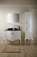 Комплект мебели TIMO Ellen 90 M-R