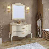 Комплект мебели TIMO Ellen Plus 100 M-V Аворио