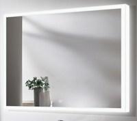 Зеркало в ванную комнату ESBANO ES-2542KD