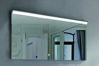 Зеркало в ванную комнату ESBANO ES-2597KD