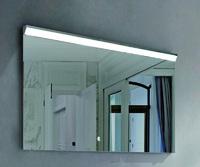 Зеркало в ванную комнату ESBANO ES-2597RD