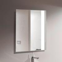 Зеркало в ванную комнату ESBANO ES-3426HD