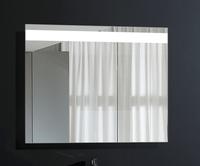 Зеркало в ванную комнату  ESBANO ES-3426KD