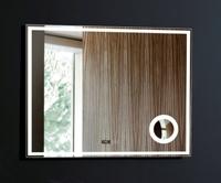 Зеркало в ванную комнату ESBANO ES-3482KDF