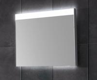 Зеркало в ванную комнату ESBANO ES-3804KD