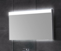 Зеркало в ванную комнату ESBANO ES-3804YD