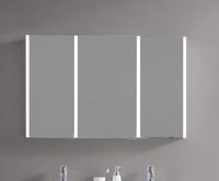 Зеркало в ванную комнату ESBANO ES-3819