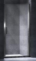 Душевая дверь ESBANO ES-80LD R