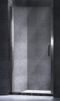 Душевая дверь ESBANO ES-80LD L