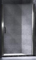 Душевая дверь ESBANO ES-90LD R