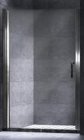 Душевая дверь ESBANO ES-90LD L