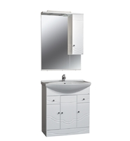 Комплект мебели М-Классик Эстрелла 80 ЛП