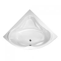 Ванна EXCELLENT Konsul 150x150