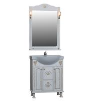 Комплект мебели М-Классик Глория 80 СП