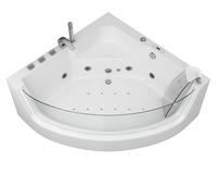 Ванна GROSSMAN GR-13513