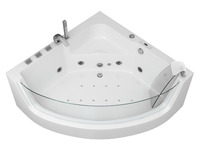 Ванна GROSSMAN GR-15000