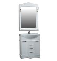 Комплект мебели М-Классик Грация 80 СП